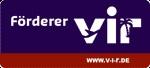 vir-foerderer (1)