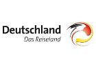 deutschezentralefuertourismus